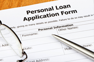 New-Jersey-Personal-Loans