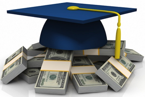New-Jersey-Student-Loans