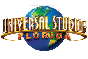 Universal-Studios-Trips-From-NJ