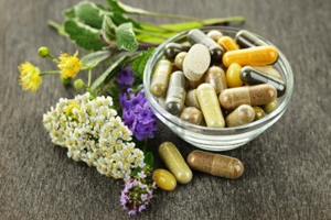alternative-medicines-for-new-jersyans