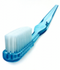 This could be YOUR Burlington County, NJ Dental Listing
