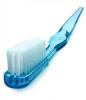 Helder Cosmetic & Family Dentistry