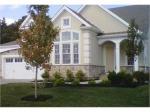 54 Betsy Ross Drive, Warren Township, NJ 07059