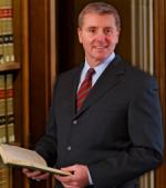 John W. Tumelty