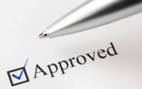 Avoiding Common Business Loan Mistakes