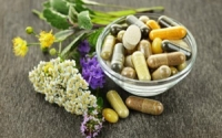 Paying For Alternative Treatments