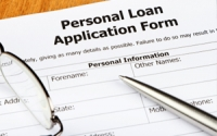 Ran Out Of Cash? Finance With a Personal Loan!