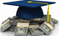 Student Loan Consolidation - Big Benefits