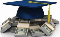 Student Loan Consolidation - Big Benefits