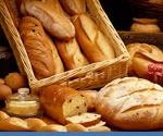 La Brea Bakery Inc