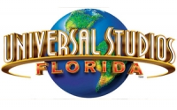 Fun at Universal Studios Florida