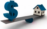 Home Equity Loans Make Financial Sense